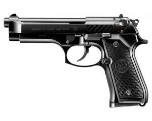 Marui U.S. M9 GBB (Nouvelle Génération)