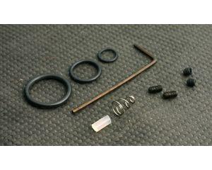 PDI kit réparation bloc Hop-up PDI (sauf VSR10)