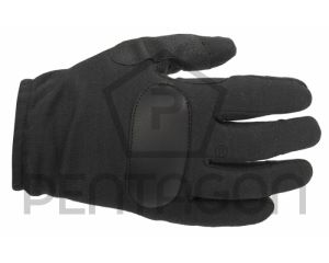 Pentagon Gants Nomex Tactical Octapus Courts Black
