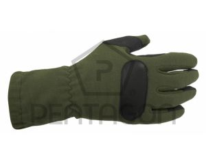 Pentagon Gants Nomex Tactical Octapus Longs OD