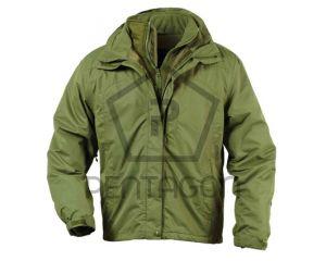 Pentagon GEN V Jacket OD
