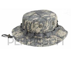 Pentagon Jungle Hat Rip-Stop Arpat