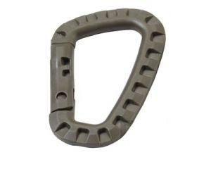 Pentagon Mousqueton Polymère D Link OD