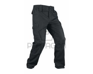 Pentagon Pantalon BDU Rip-Stop Black