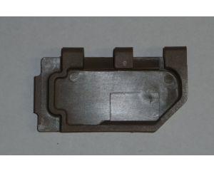 Pièce 66 pour MK16-L WE (Folding Stock Base)