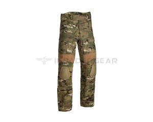 Invader Gear Combat Pants Predator ATP
