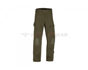 Invader Gear Combat Pants Predator Ranger Green