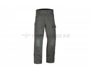 Invader Gear Combat Pants Predator Wolf Grey