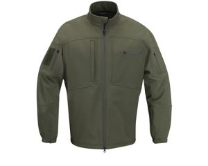 Propper BA Softshell Jacket Olive
