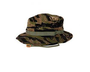 Propper Boonie Hat 100% Coton Asian Tiger Stripe