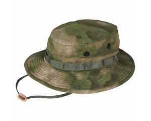Propper Boonie Hat Battle Rip ATACS FG