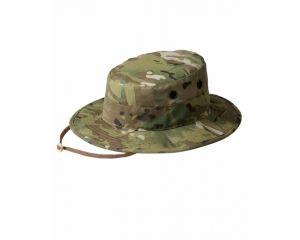 Propper Boonie Hat Battle Rip Multicam