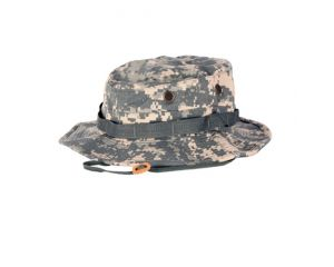 Propper Boonie Hat NyCo Ripstop Arpat