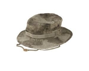 Propper Boonie Hat Poly/Coton Ripstop ATACS