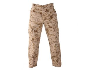 Propper Pantalon ACU Digital Desert