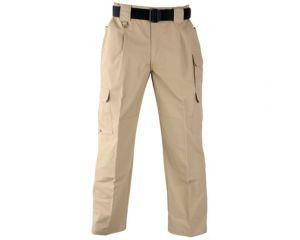 Propper Pantalon Tactique Léger Ripstop BEIGE