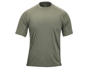 Propper System Tee T-Shirt Technique Olive