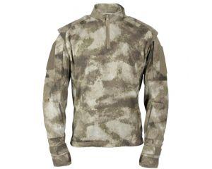 Propper TAC.U Combat Shirt ATACS