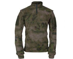 Propper TAC.U Combat Shirt ATACS FG