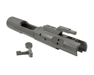 RA-Tech Bolt Carrier AAC pour M4 GBBR WE