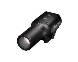RunCam ScopeCam 35mm