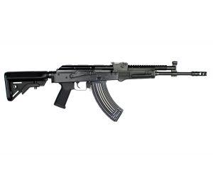 E&L AK702 Custom Platinum (Gen2)