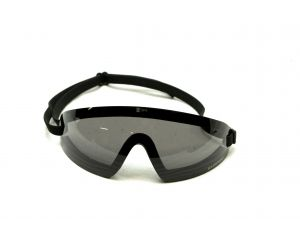 Revision Eyewear Exoshield Extrem Low Profile (Kit Basic, Solaire)