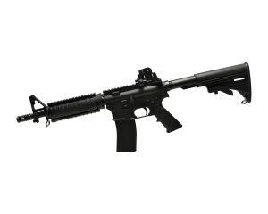 KJW M4A1 CQB GBBR