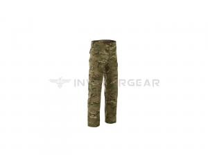 Invader Gear Pantalon TDU Revenger ATP