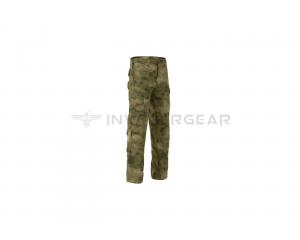 Invader Gear Pantalon TDU Revenger Everglade