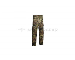 Invader Gear Pantalon TDU Revenger Vegetato
