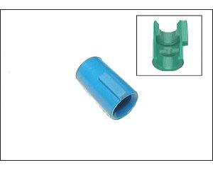 KM Joint Hop-Up VSR10/GBB (RH55)