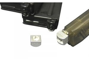 Speed Airsoft Adaptateur BBLoader pour PTW