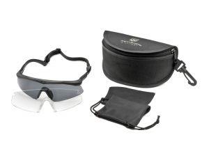 Revision Eyewear Sawfly Regular (Essential Kit)