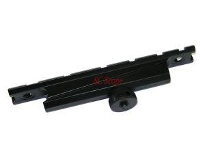 Vector Optics Rail pour Carry Handle M4