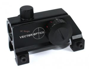 """Vector Optics Red Dot """"Claw"""" SMG5"""