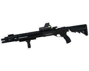 """G&P Fusil a Pompe M870 """"Long Breacher"""""""