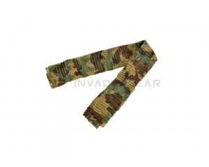 Invader Gear Filet Camouflage Woodland