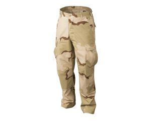 Helikon Pantalon BDU - DCU