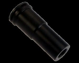 FPS Softair Nozzle POM pour SG55x