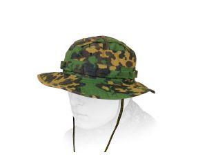Giena Tactics Boonie Hat Sniper - SS Summer