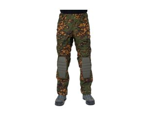 Giena Tactics Pantalon Tactique Raptor - SS Summer
