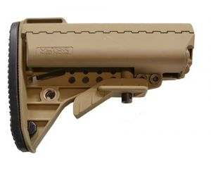 OPS Crosse type VLTOR (TAN)