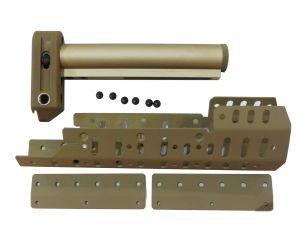 OPS Kit De Conversion MK16 (TAN)