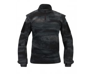 Propper TAC.U Combat Shirt ATACS LE
