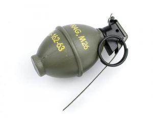 TMC Grenade Factice M26