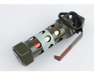 TMC Grenade Factice M-84