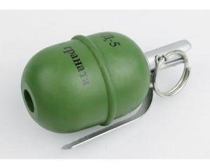 TMC Grenade Factice RGD-5