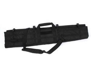 TMC Housse de Transport Sniper (BK)