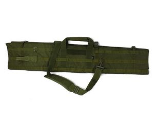TMC Housse de Transport Sniper (OD)